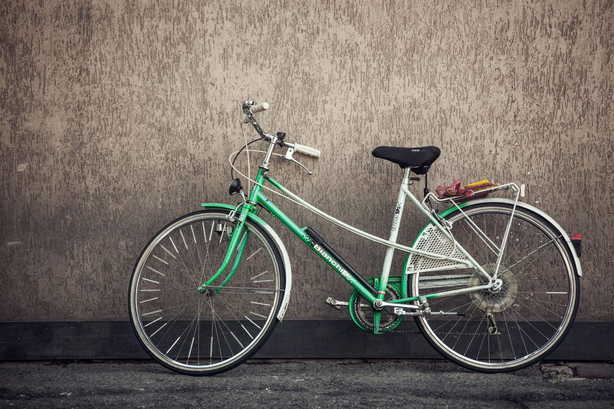 wall-sport-green-bike-1200x800.jpg