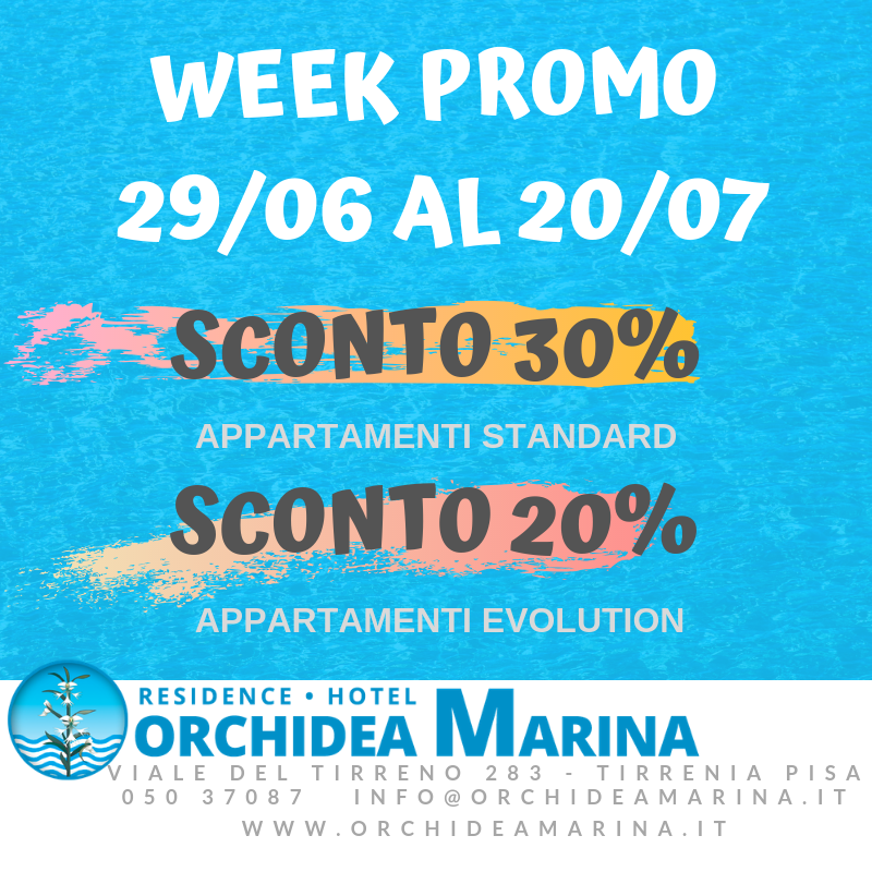 http://www.orchideamarina.it/wp-content/uploads/2019/06/1.png